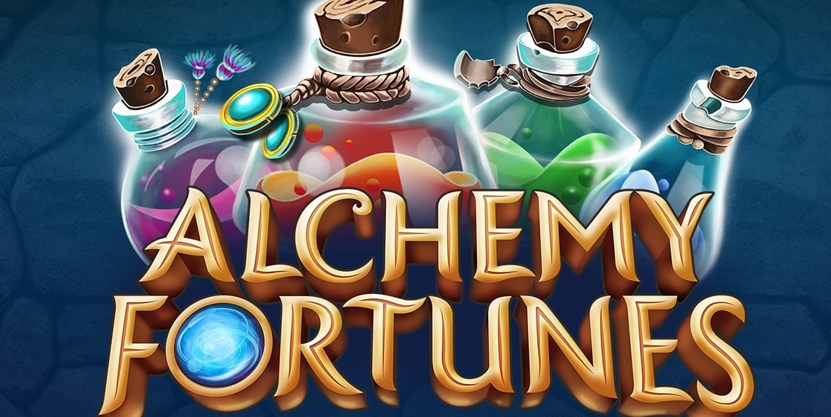 nowy slot microgaming