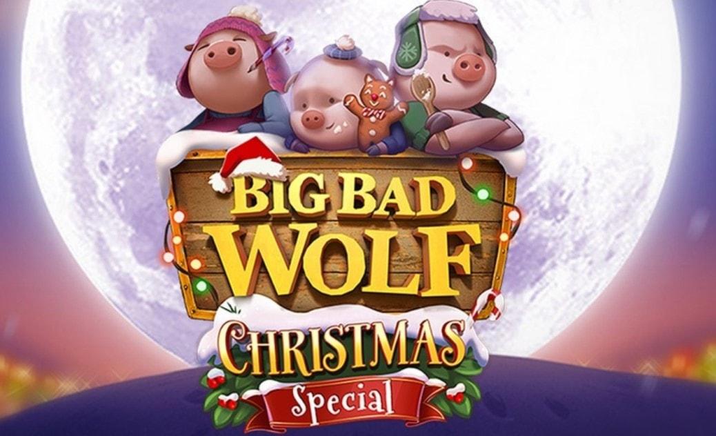 big bad wolf gra hazardowa