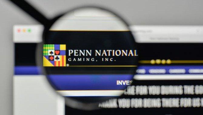 przychody penn national w czwartym kwartale spadly o 23 do 1 02 mld ale barstool sports latajacy 1