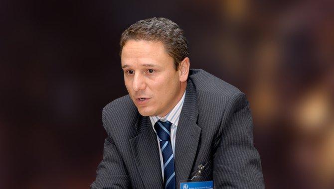 xavi mu oz bellveh aspekty prawne hiszpanskiego rynku gier i zakladow online 1