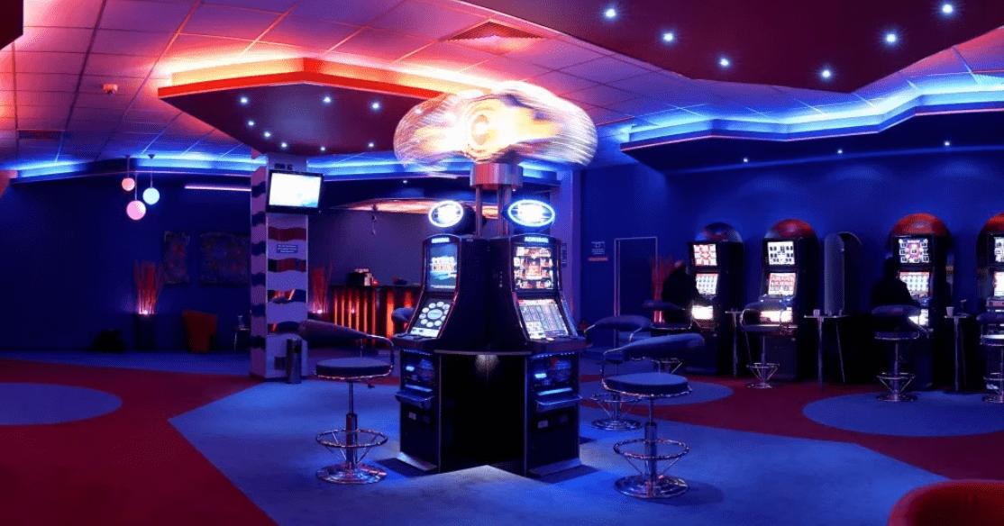 atmosfera vulkan casino